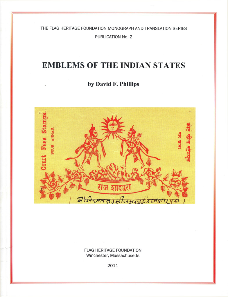 Indian-States-cover
