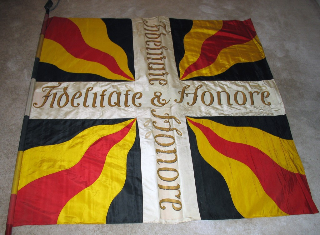 fidelitate-honore
